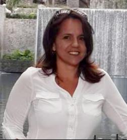 Yolanda Gelabert